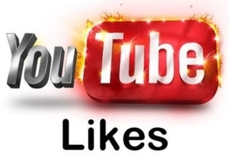 I will give 400 Youtube subscribers Or video LIKES with in 6 hours for $4 : thilina36 - Fourerr.com   The $4 Online Marketplace   Fourerr Recommended Gigs   Scoop.it