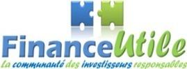 Financement participatif : et si vous investissiez dans une PME ... - Espace Datapresse | micro-crédit | Scoop.it