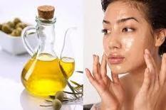 Beauty Benefits of Castor Oil For Your Hair And Skin < Oils | Healthy Lifestyle | Scoop.it