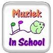 Muzieklessen voor het digibord van Muziek In School | Handig op, voor en met digiborden | Scoop.it