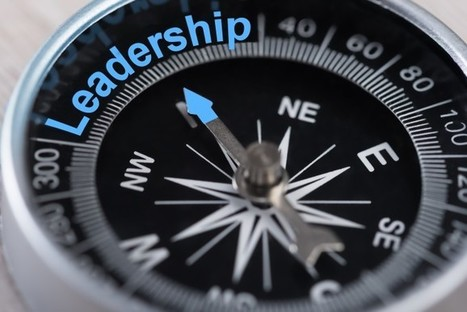 Attributes of a Great Ethics and Compliance Leader   Ethics   Scoop.it