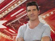 X Factor-finale kost Simon Cowell 20.000 dollar - Televizier.nl   Wedden en Weddenschappen   Scoop.it