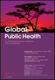 Limitations of the Millennium Development Goals: a literature review | Research Capacity-Building in Africa | Scoop.it