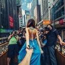 Le marketing de l'influence: concept et exemples | Digital & Social Media | Scoop.it