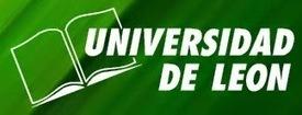 ECO-DIARIO-ALTERNATIVO: La Universidad de León pone en valor la educación ambiental | Educación 2.0... y más ;-) | Scoop.it