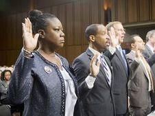 Trayvon Martin - Bio, News, Photos - Washington Times   Honors English 10   Scoop.it