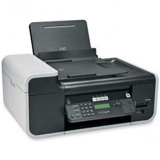 Lexmark All In One Printer - X5650 | bhaskerrouters | Scoop.it