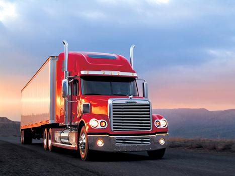 secretos para elegir un buen camión usado | Venta Camiones de Volteo | Scoop.it