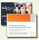 Top 10 Things the B2B Buyer Persona is Saying About Your (Content) Marketing | B2B Marketing | Scoop.it