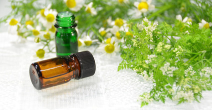 Useful Instructions to Follow While Utilising Pure Essential Oils | Natures Natural India - Bulk Essential oils Manufacturer and Suppliers | Scoop.it