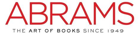 ALA Midwinter 2014: Abrams Gets in the E-book Game | Noticias y comentarios de actualidad. Documenta 43 | Scoop.it