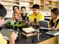 Intel Education - K12 STEM Education | The Morning Blend | Scoop.it