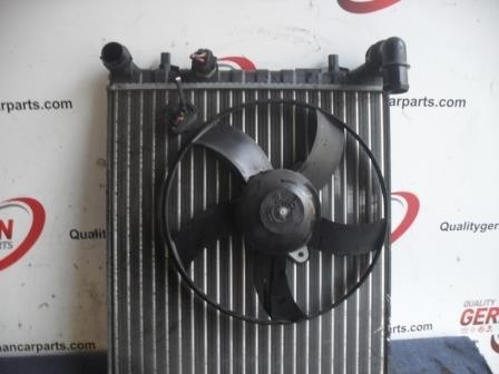 Cooling and heating parts for Skoda, Volkswagen Seat and Audi for all Models | Audi Car Parts and Spares | Scoop.it