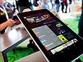 Hands on with Google's $199 Nexus 7 tablet | ADP Center for Teacher Preparation & Learning Technologies | Scoop.it