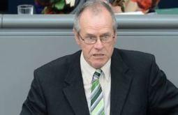 Will EU am 25. Februar Klage gegen Deutschland einreichen? | Agrarforschung | Scoop.it