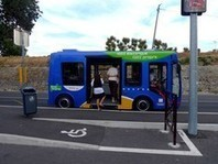 Le triomphe des transports durables en centres-villes | Ville durable | Scoop.it