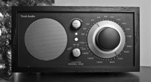 Where rock lives: Boston.com gets into streaming radio | Veille - développement radio | Scoop.it