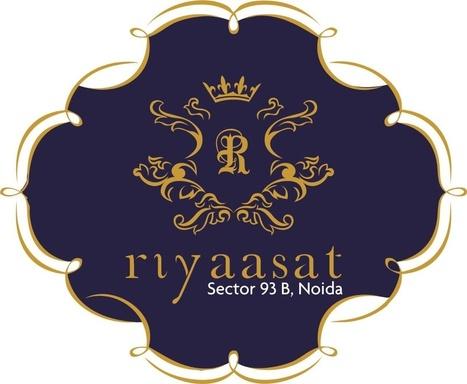 Omaxe Riyaasat   Real Estate   Scoop.it