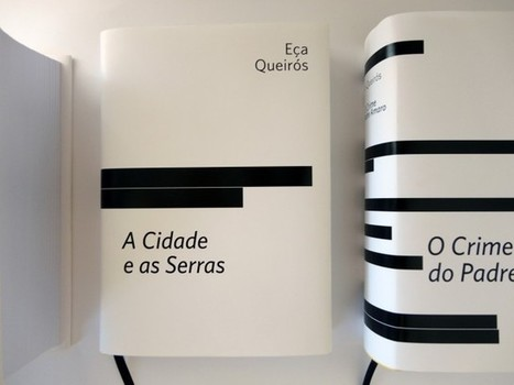 Graphic Narratives: Generative Book Covers by Ligia Duro   Narrative Tech   Scoop.it