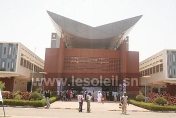 [Sénégal] Universités : L'Afrique de l'Ouest veut améliorer la qualité de l'enseignement supérieur | Higher Education and academic research | Scoop.it