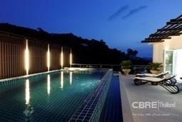 Kamala Falls A3-1 | Phuke Vacation Rental | Phuket Villa Rental Thailand | Phuket Villa Rental in BANGTAO BEACH | Scoop.it