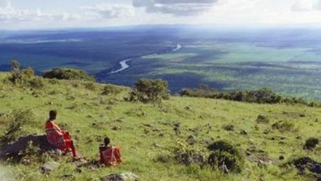 48 Hours In Swaziland's Ezulwini Valley@Offshore stockbrokers | Africa : Commodity Bridgehead to Asia | Scoop.it