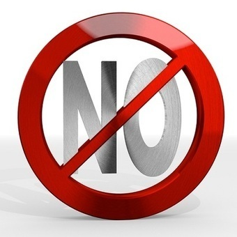 Décalé IT : les « Youtubers » se rebellent contre Google | ITespresso | Intervalles | Scoop.it