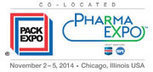 abiss® instruments will be at Pack Expo next week! | abiss® instruments - gas analysis and packaging integrity | Scoop.it