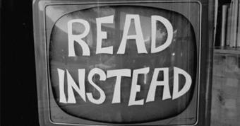 BBC Believes You Only Read 6 of These Books... - How many have you read? | English | Scoop.it