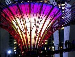 Indian companies favour Singapore for business expansion: Survey - Economic Times   Singapore News   Scoop.it