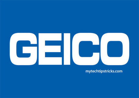Government Employees Insurance Company (GEICO) Customer Service Phone Numbers and Email | MTTTBLOG | Scoop.it