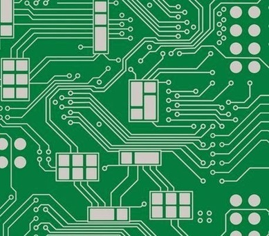 Extron Design - Complete PCB Design Solution in Australia: Best Solutions for PCB design and Contract Design in Australia | Electronic Design | Scoop.it