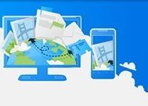 Regístrate en Google Apps for Education | Educación y TIC | Scoop.it