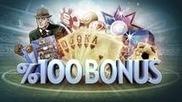Bets10 200 TL Para Yatırma Bonusu - Bets10 | Bets10 | Scoop.it