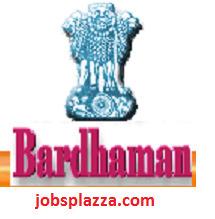 DLSC Murshidabad Recruitment 2014 Notification Govt Jobs | Results & Govt Jobs | Scoop.it