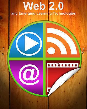 Web 2.0 y las nuevas tecnologías de aprendizaje | Educacion, ecologia y TIC | Scoop.it