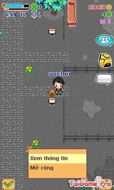 Sao của động vật trong Ngôi Làng Của Gió   Tải game phá đảo VTC-Game chiến thuật cho Android   Scoop.it
