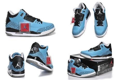 Nike Air Jordans Shoes for Sale | Shop Cheap Air Jordan 10 Cool Grey Infrared Black for Sale, Air Jordan 10 for Sale | Scoop.it