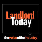 Landlord pays £20k as council takes over HMO -  Landlord Today | HMO Landlords property news | Scoop.it
