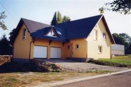 Construire votre maison en Normandie en maîtrise d'œuvre   Constructeur de maison   Scoop.it
