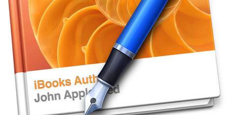 How To Write and Publish Your First iBook Using iBooks Author  - makeuseof.com | iPads in Education | Scoop.it