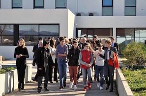 Numérique éducatif : l'Académie de Montpellier et le Département de l'Aude s'engagent | Le numérique dans l'éducation | Scoop.it