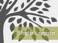 Antenati : Ajout de la province de Forlì | Généal'italie | Scoop.it