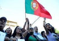 PORTUGAL • Une nouvelle année de vaches maigres | Union Européenne, une construction dans la tourmente | Scoop.it