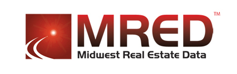 MRED Customers Love Their Multiple Listing Service | Real Estate Plus+ Daily News | Scoop.it
