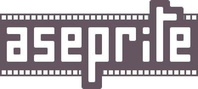 Aseprite - Animated sprite editor & pixel art tool | Robotics and GBL Biosphere | Scoop.it