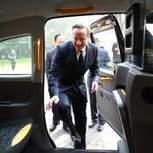 China's 'UK Is No Big Power' Snub To Cameron - Sky News   BUSS4@Priestley   Scoop.it