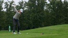 Golf : rencontre avec Emma Boehly, une surdouée des green - France 3 | Golf | Scoop.it