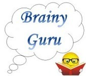 Brainy Guru: I've Found the Key to Happiness | Happiness Life Coaching | Scoop.it