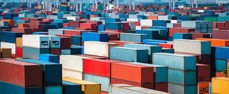 Nueva normativa EUR-1 | iContainers ES | Transporte Internacional de Mercancias | Scoop.it